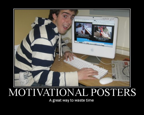 motivtionalposters