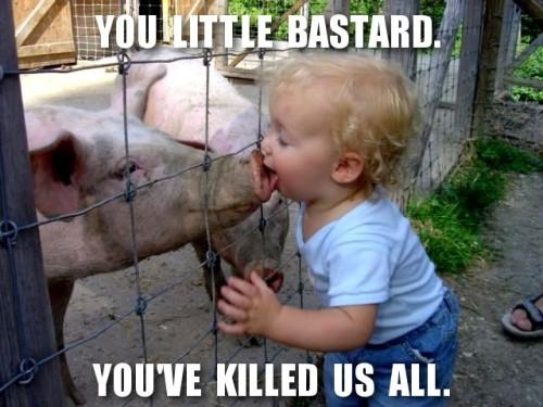 1314this-little-bastard-killed-us-all-swine-flu