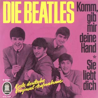 sie-liebt-dich-the-beatles-german1